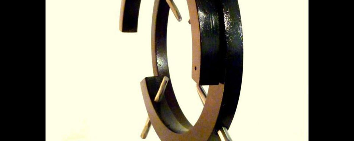 sculpture payot