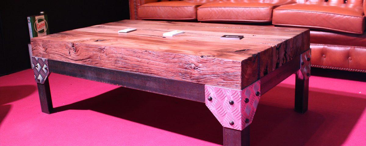mobilier décoration Payot